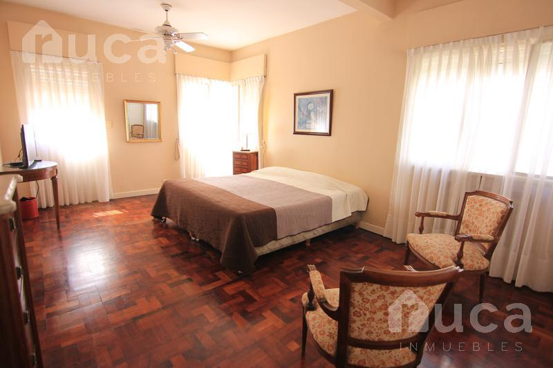 Foto Casa en Venta en  Martinez,  San Isidro          Excelente casa sobre 580 m2 de terreno | Venta | Martinez | Monseñor Larumbe 58