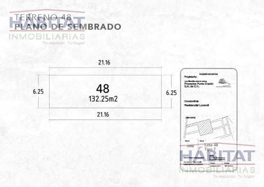 Foto Terreno en Venta en  Cuautlancingo ,  Puebla  Terrenos en Venta Cuautlancingo