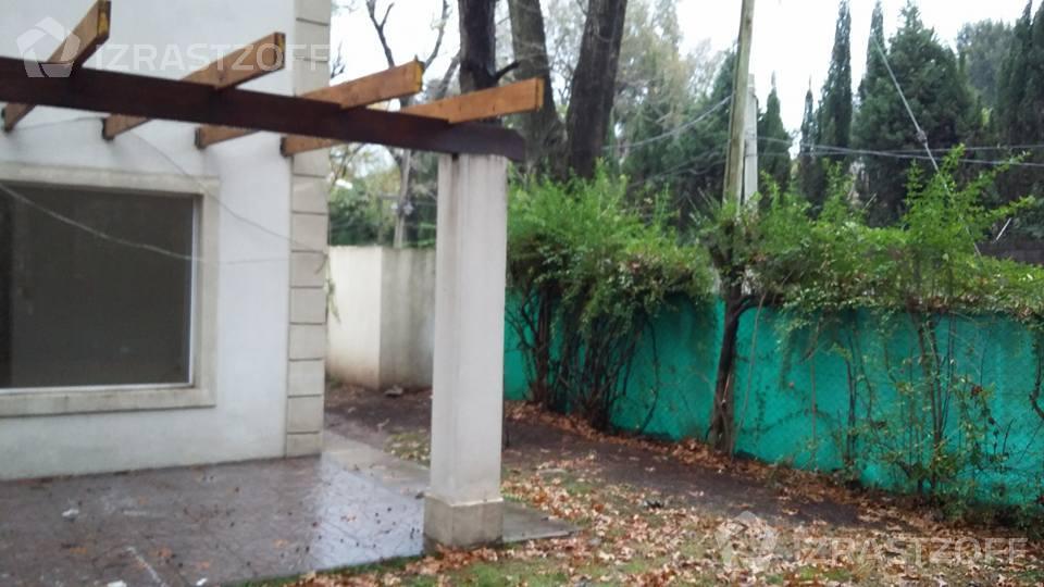 Casa-Venta-El Boulevard-El Boulevard