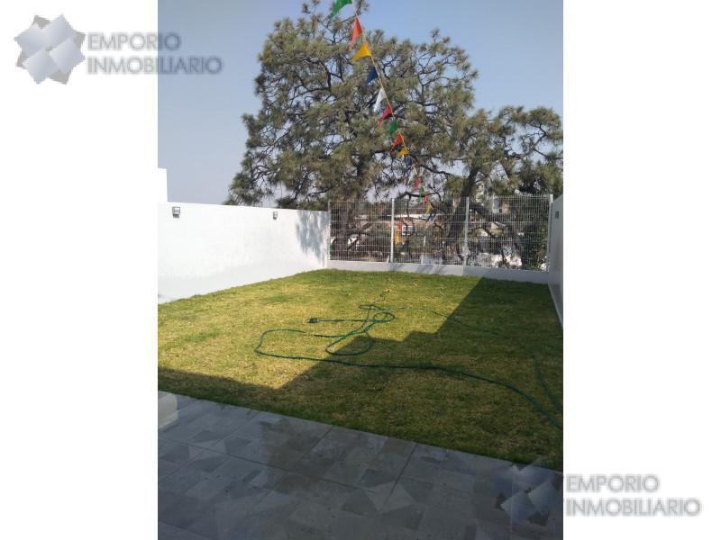 Foto Casa en Venta en  Zapopan ,  Jalisco  Casa Venta Sendas Residencial $3,900,000 A257 E1