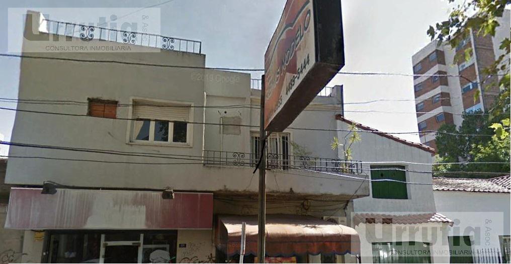Foto Departamento en Venta en  Moron,  Moron  BUEN VIAJE al 600
