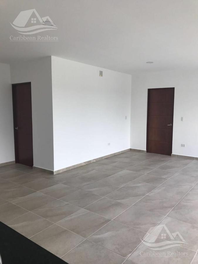 Foto Departamento en Venta en  Cancún ,  Quintana Roo  Departamento en venta en Cancun