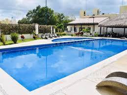 Real Ibiza Casa for Venta scene image 23