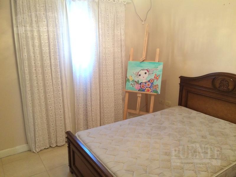 Foto Casa en Venta | Alquiler temporario en  El Rocio,  Countries/B.Cerrado (E. Echeverría)  EL ROCIO cerca del acceso