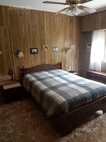 Foto Casa en Venta en  La Plata ,  G.B.A. Zona Sur   62 entre 3 y 4