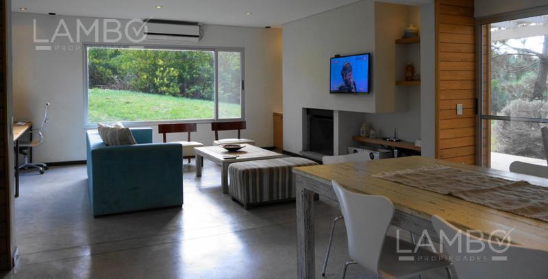 Foto Casa en Venta en  Costa Esmeralda,  Punta Medanos      VENTA - Costa Esmeralda