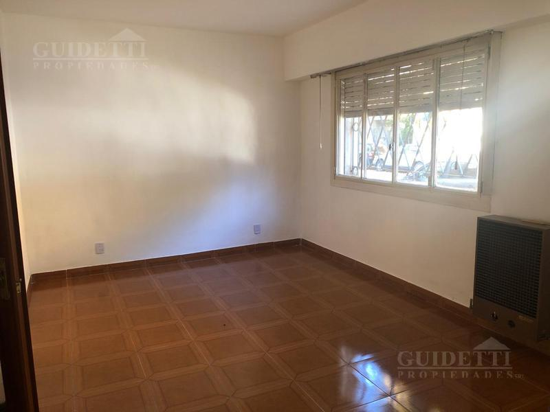 Foto PH en Venta en  Nuñez ,  Capital Federal  3 de Febrero al 3700