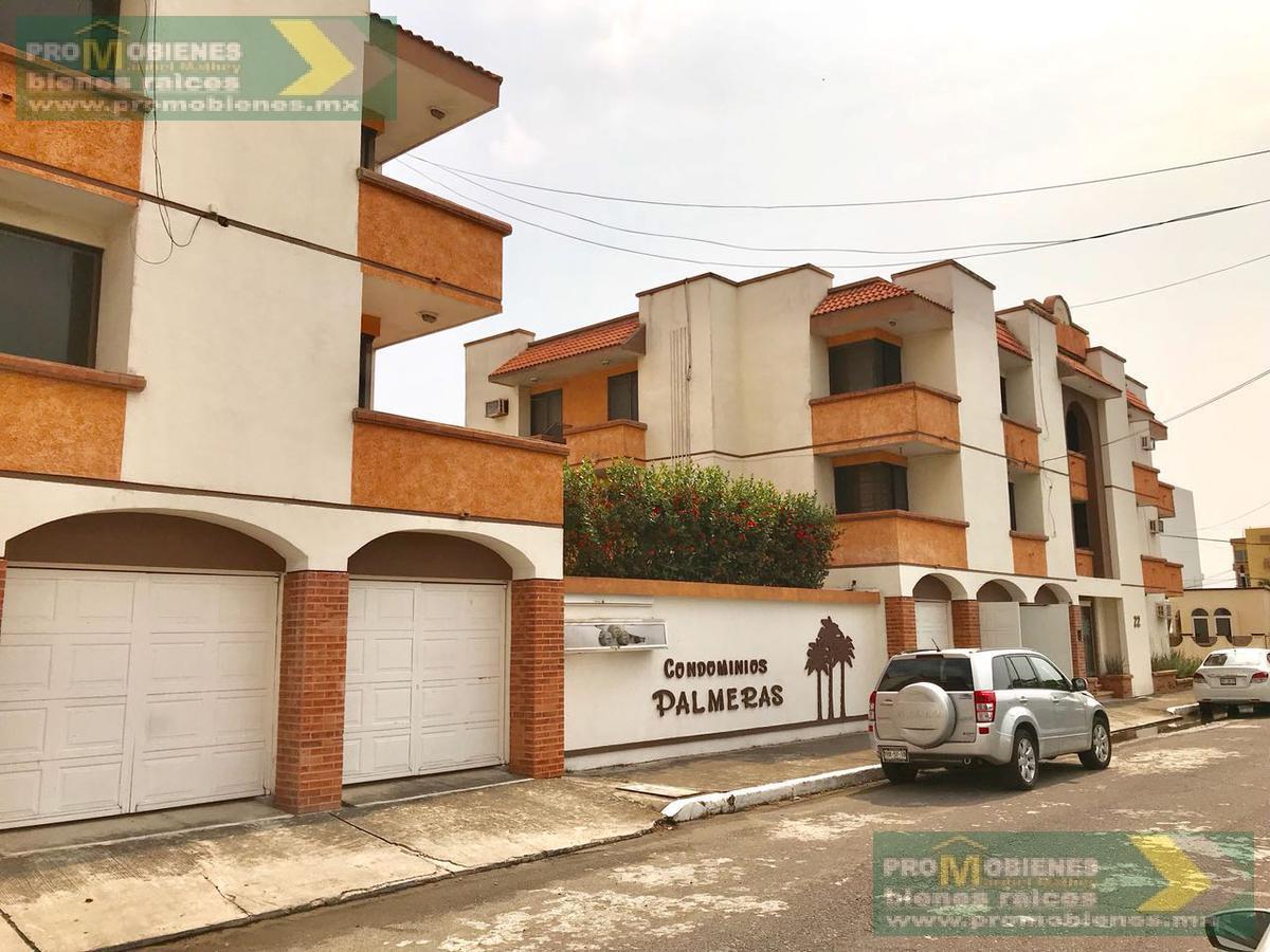 Foto Departamento en Renta en  Boca del Río ,  Veracruz  DEPARTAMENTO EN RENTA, BOCA DEL RIO, VERACRUZ