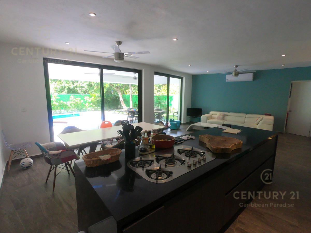 Quintana Roo House for Sale scene image 18