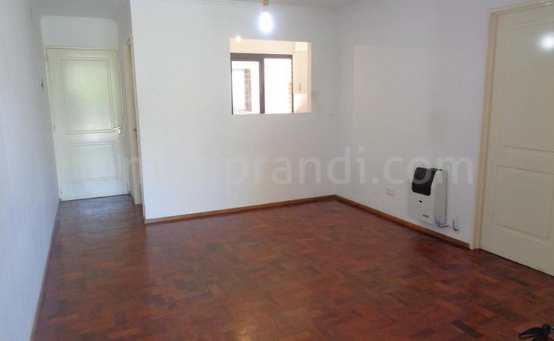 Foto Departamento en Alquiler en  Nueva Cordoba,  Capital  Achaval Rodriguez 70