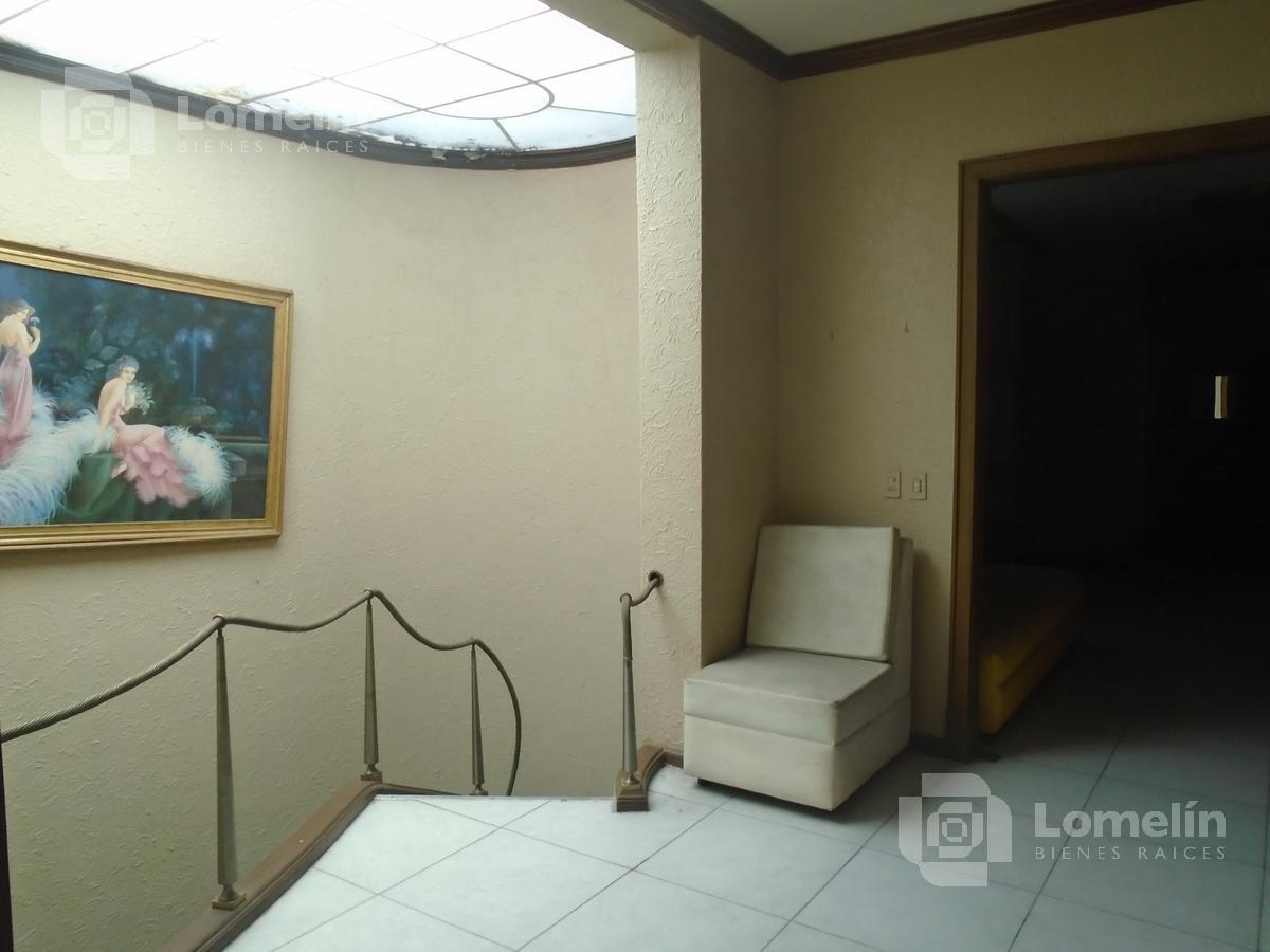 Foto Casa en Venta en  Juárez,  Cuauhtémoc  Hamburgo  200