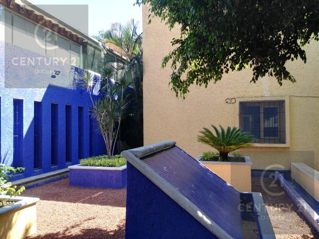 Foto Oficina en Renta en  San Miguel Acapantzingo,  Cuernavaca  Oficina Acapantzingo, Cuernavaca