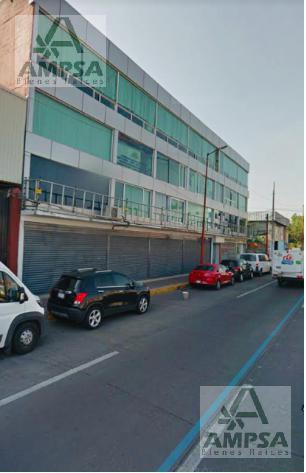 Foto Local en Renta en  Tlalnepantla  Centro,  Tlalnepantla de Baz  Local comercial en Tlalnepantla