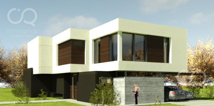 Foto Casa en Venta en  Los Lagos,  Nordelta  Los Lagos al 200