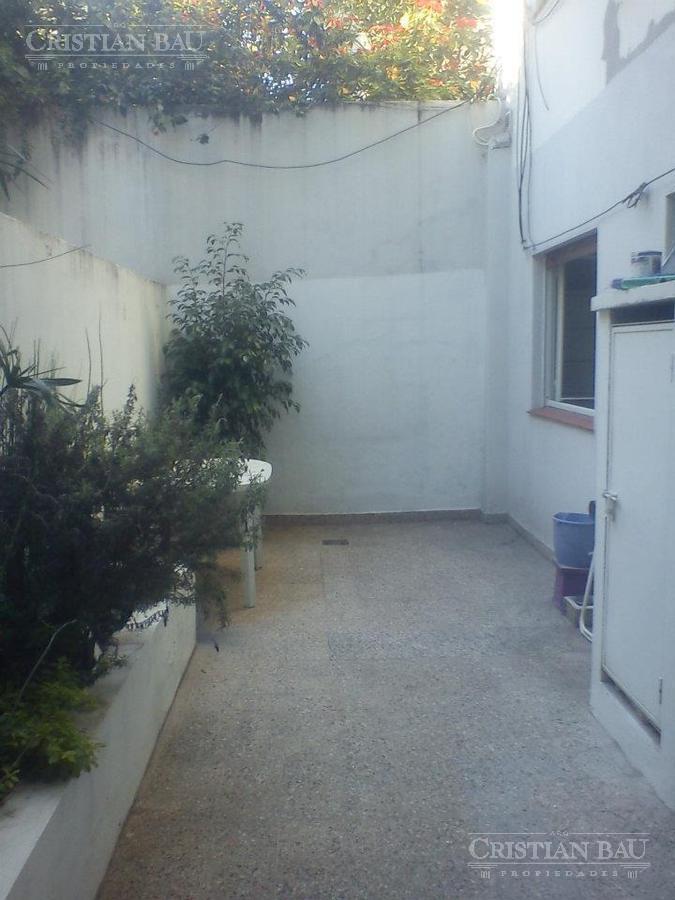 Foto Departamento en Venta en  Colegiales ,  Capital Federal  Virrey Loreto al 2400