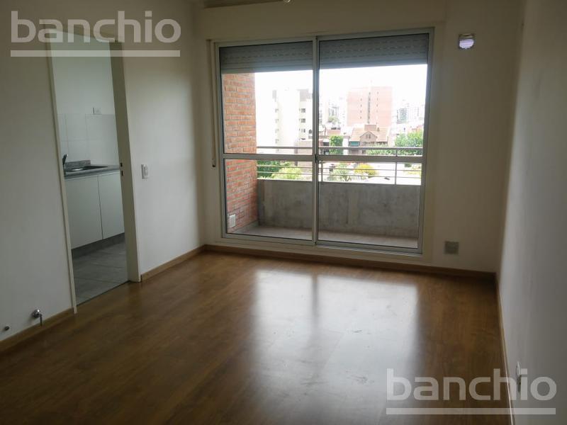 ITUZAINGO 47 06 02, Rosario, Santa Fe. Alquiler de Departamentos - Banchio Propiedades. Inmobiliaria en Rosario