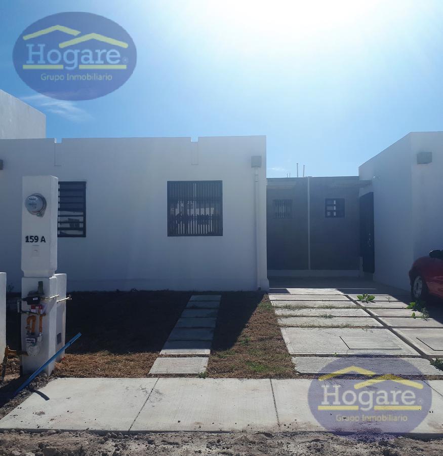 Casa en renta fraccionamiento Los Héroes León. Al sur de la ciudad