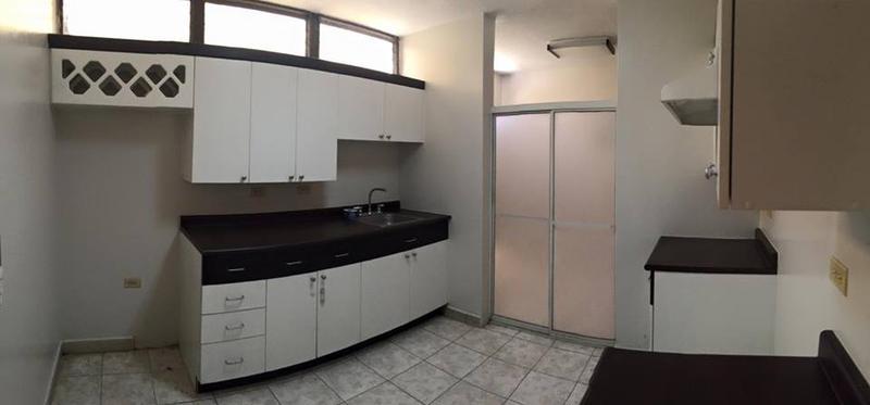 Foto Departamento en Renta en  Maradiaga,  Distrito Central  Apartamento En Renta Col. Maradiaga Circuito Cerrado Tegucigalpa