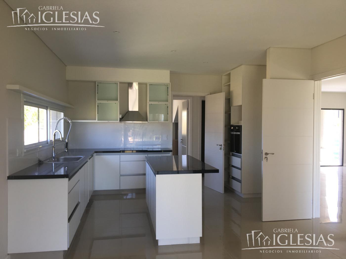 Casa en Venta en Las Tipas a Venta - u$s 480.000