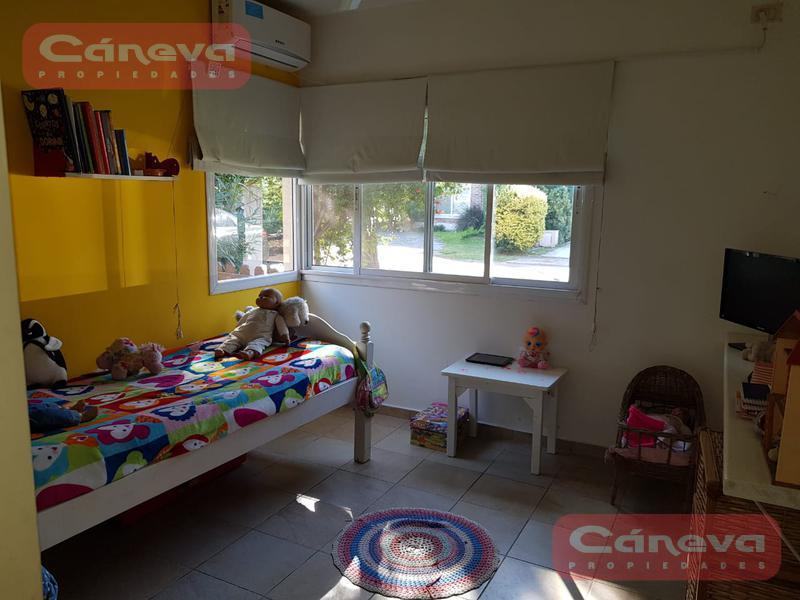Foto Casa en Alquiler temporario en  Fincas De Maschwitz,  Countries/B.Cerrado (Escobar)  Fincas de maschwitz
