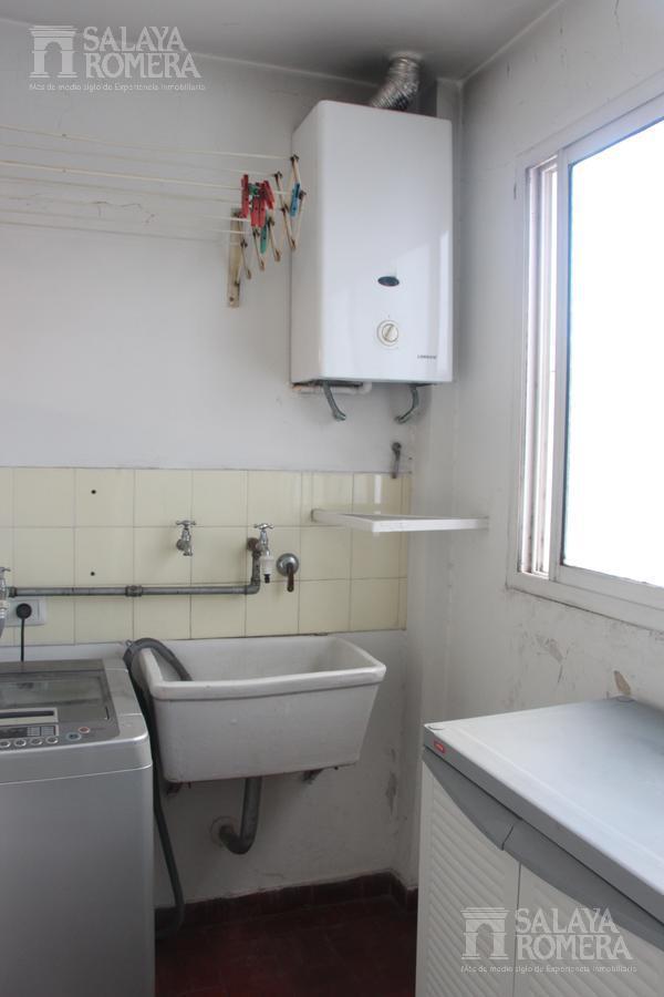 Foto Departamento en Venta en  Boedo ,  Capital Federal  Boedo