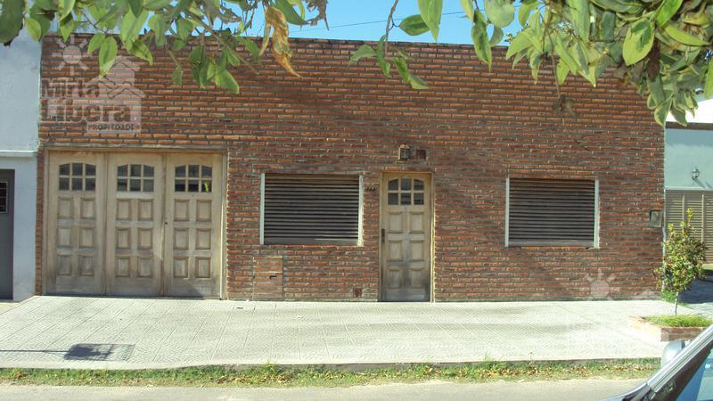 Foto Casa en Venta en  La Plata ,  G.B.A. Zona Sur  calle 86 entre 8 y 8 bis