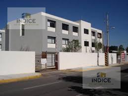 Foto Departamento en Venta en  Santa Cruz Buenavista Norte,  Puebla  Paseos de Zavaleta d.101 ed.1