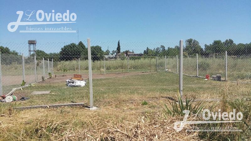 Foto Terreno en Venta |  en  La Reja,  Moreno  estados unidos al 2400