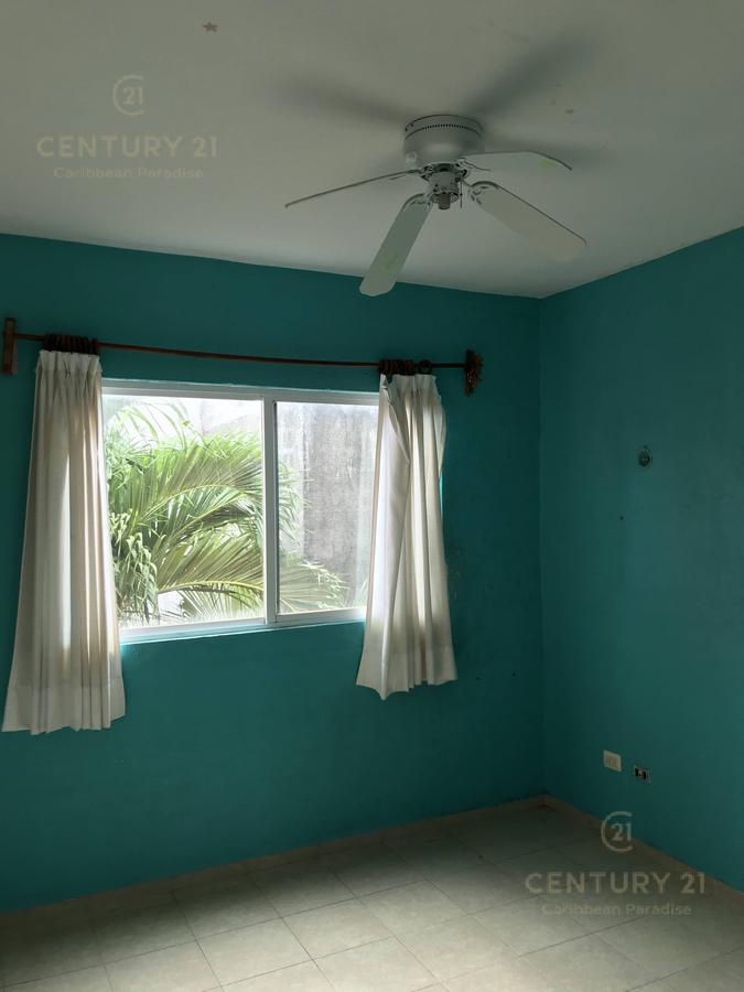 Playa del Carmen House for Rent scene image 20