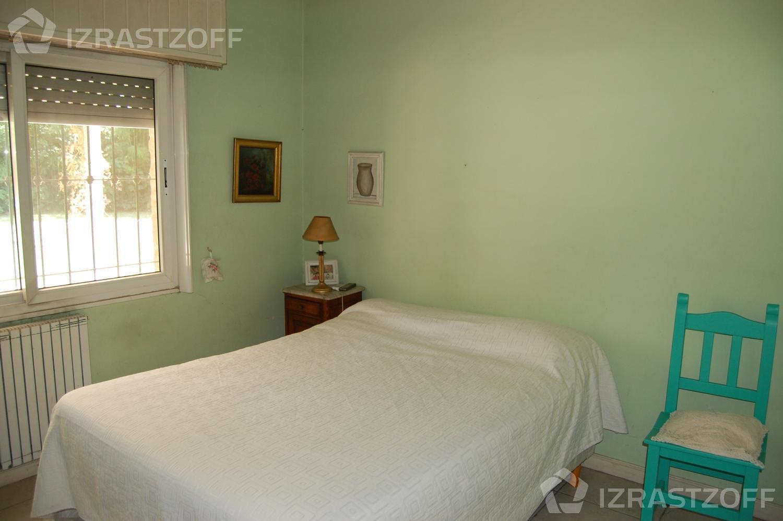 Casa--Altos Del Barranco-Altos del Barranco