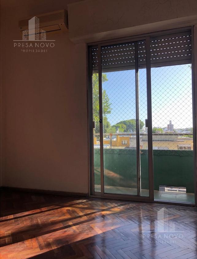 Foto Apartamento en Venta en  Buceo ,  Montevideo  Solano López al 3200