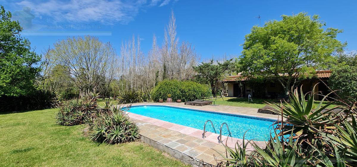 Foto Casa en Venta en  Peñarol ,  Montevideo  Paso de la Cruz y A Lopez