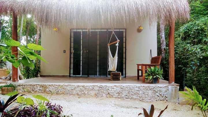 Akumal Casa for Venta scene image 11
