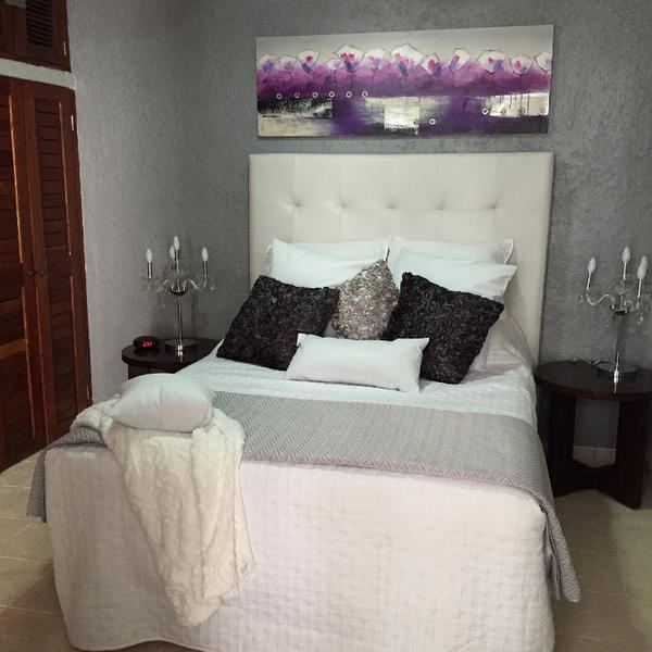 Playa del Carmen Apartment for Temporary rent scene image 3