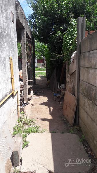 Foto Casa en Venta en  La Reja,  Moreno  Tablada al 3500