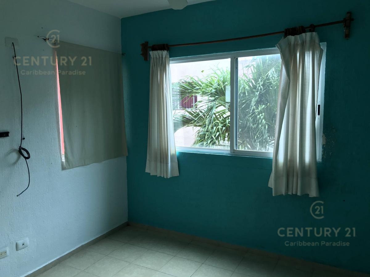 Playa del Carmen House for Rent scene image 21