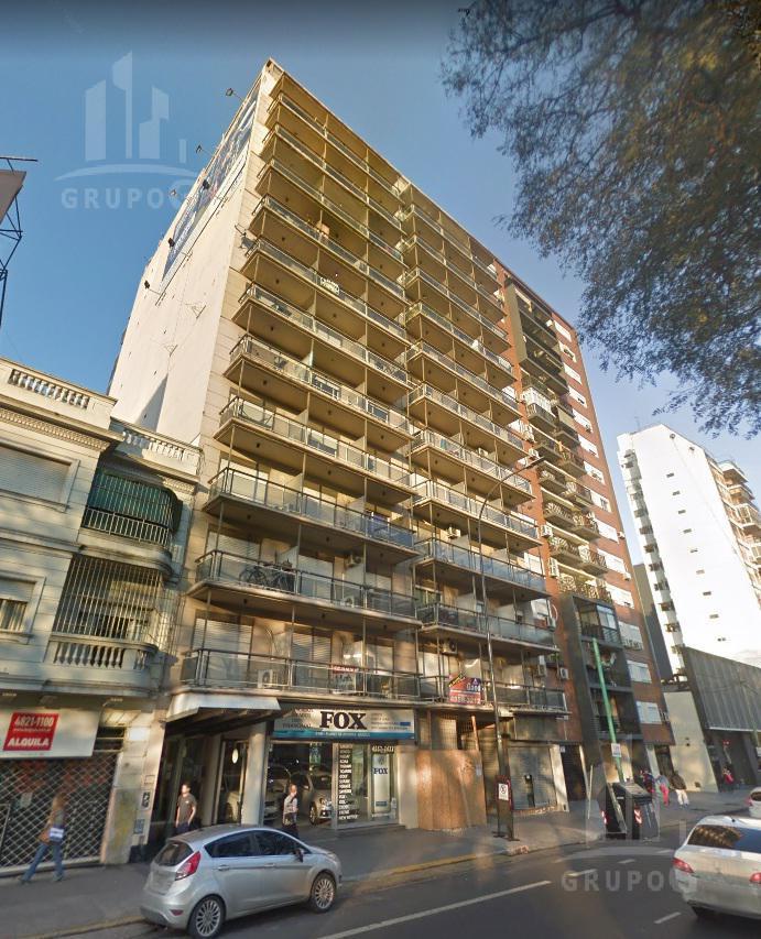 Foto Departamento en Venta en  Chacarita ,  Capital Federal  Corrientes al 6400