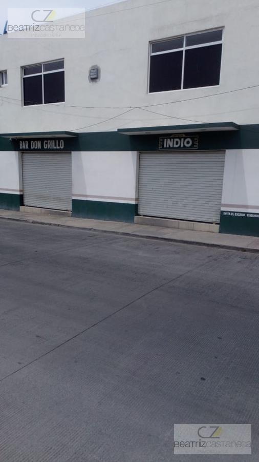 Foto Local en Renta en  La Paz,  Pachuca  LOCAL, COL. LA PAZ, PACHUCA HGO