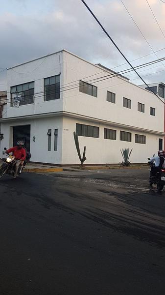 Foto Oficina en Renta |  en  Unidad habitacional Issste,  Oaxaca de Juárez  LOCAL COMERCIAL ESQUINERO ZONA FUENTE DE 7 REGIONES -ISSSTE OAXACA