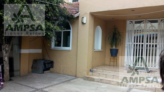 Foto Casa en Venta | Renta en  Ampliación Valle CeylAn,  Tlalnepantla de Baz          Colima