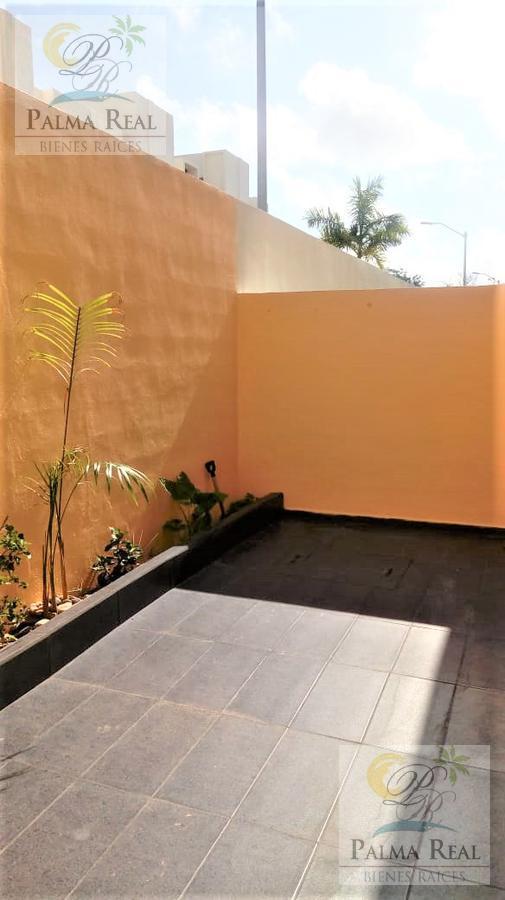Foto Departamento en Renta en  Benito Juárez ,  Quintana Roo  sm al 300
