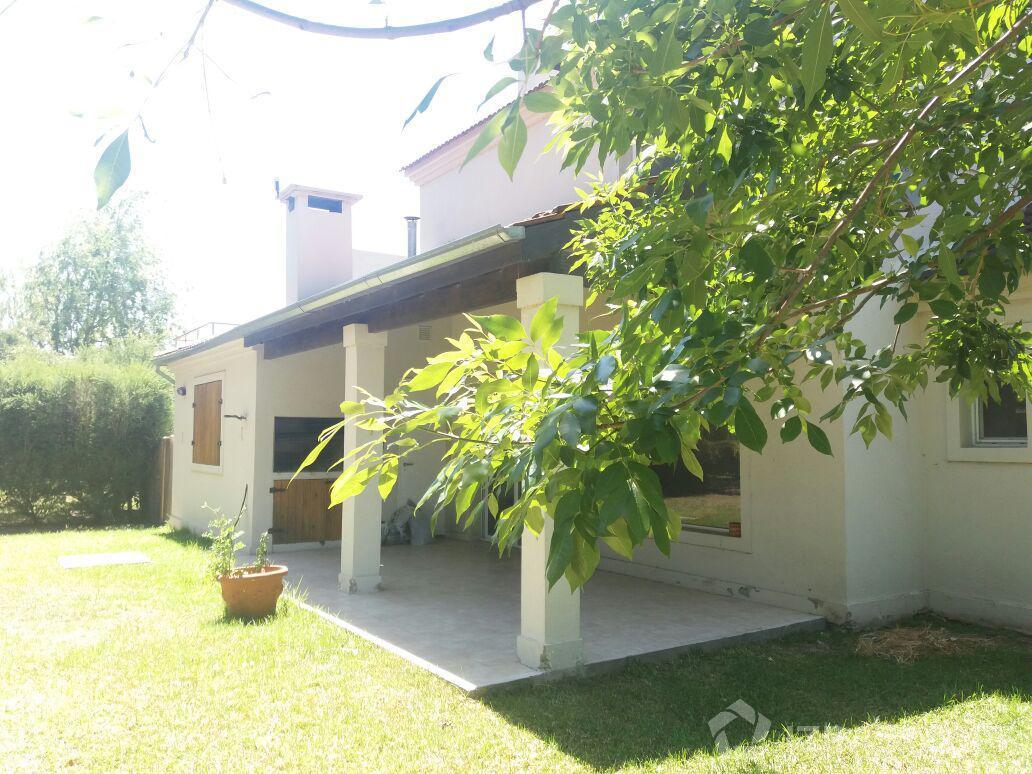 Casa-Alquiler-San Agustin-San Agustín, Villanueva