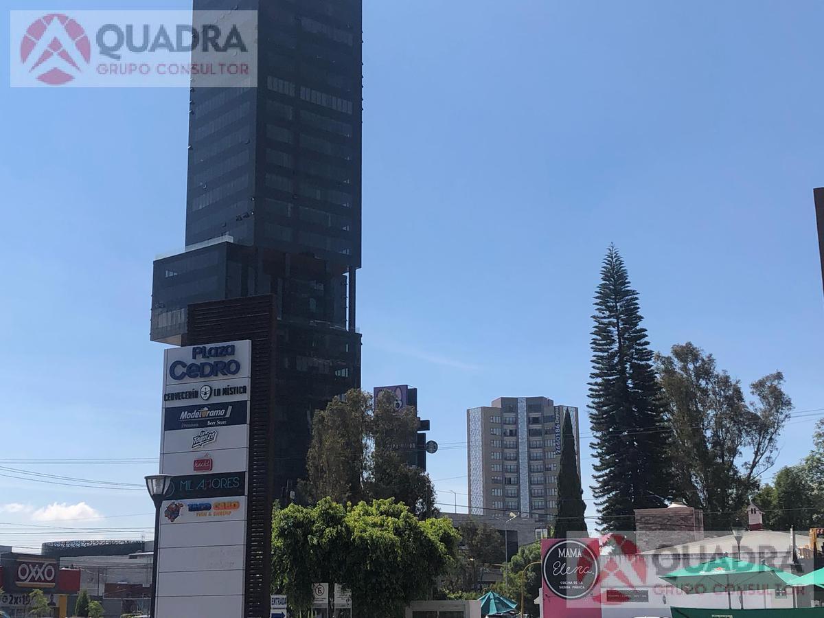Foto Local en Renta en  Fraccionamiento Fundadores de Zavaleta,  Puebla  Local Comercial en Calzada Zavaleta en Zavaleta Puebla Puebla