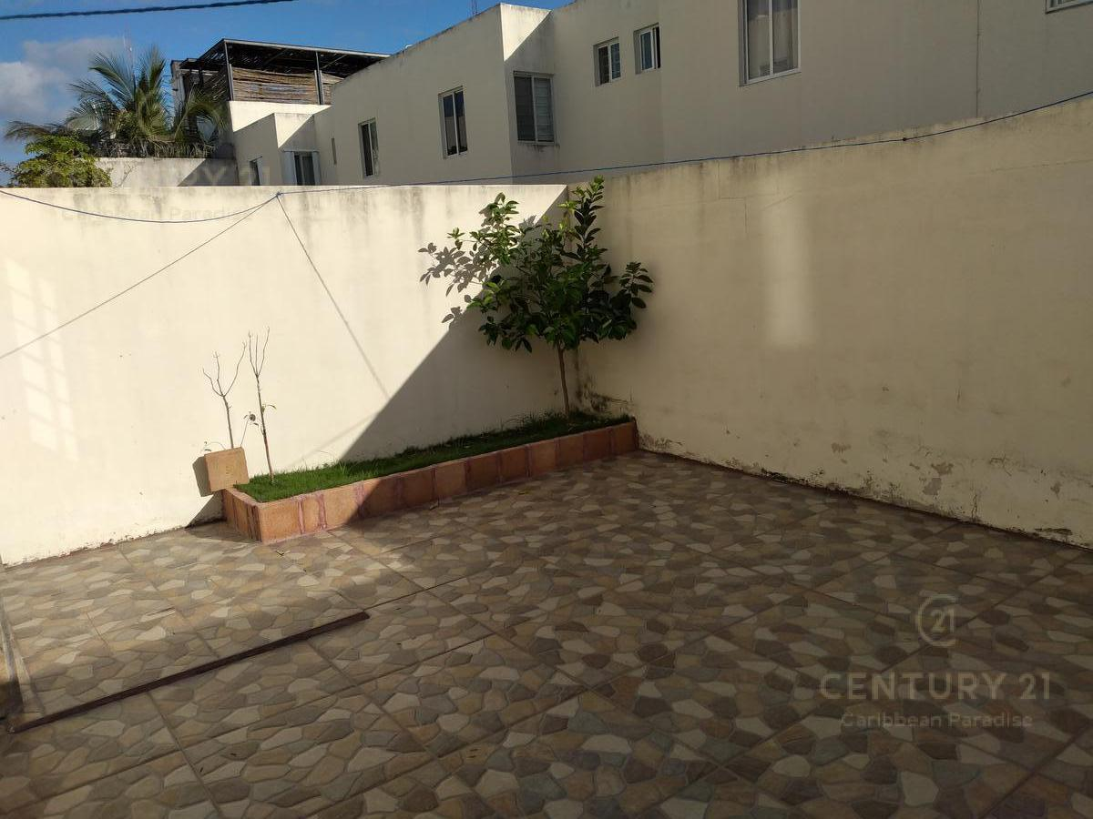 Solidaridad House for Sale scene image 5