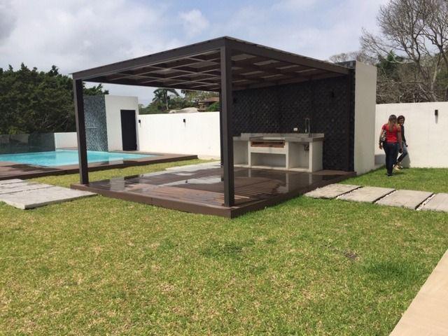 Foto Departamento en Renta en  Flores,  Tampico  CR-272 EN RENTA LUJOSO DEPARTAMENTO CON VISTA A  LA LAGUNA  COL. FLORES TAMPICO