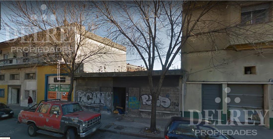 Foto Terreno en Venta en  Tres Cruces ,  Montevideo  Miguelete y Justicia