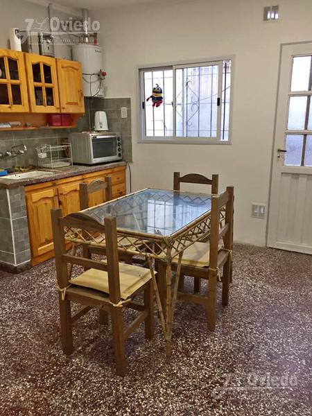 Foto Casa en Venta en  Hurlingham ,  G.B.A. Zona Oeste  Gibraltar al 900