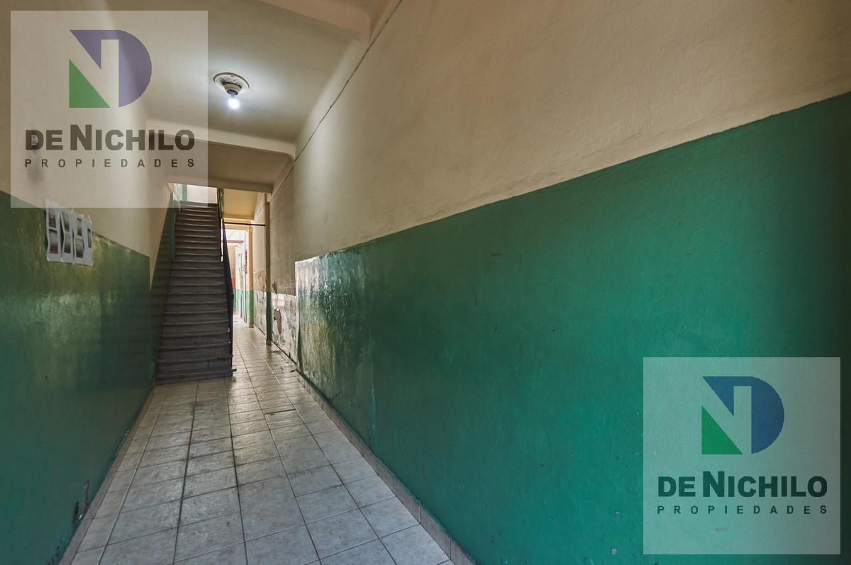 Foto PH en Venta en  Boca ,  Capital Federal  IRALA al 1300