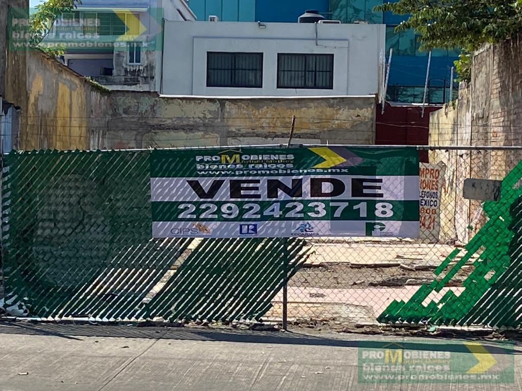 Foto Terreno en Venta en  Salvador Diaz Miron,  Veracruz  TERRENO EN VENTA EN DIAZ MIRON, VERACRUZ