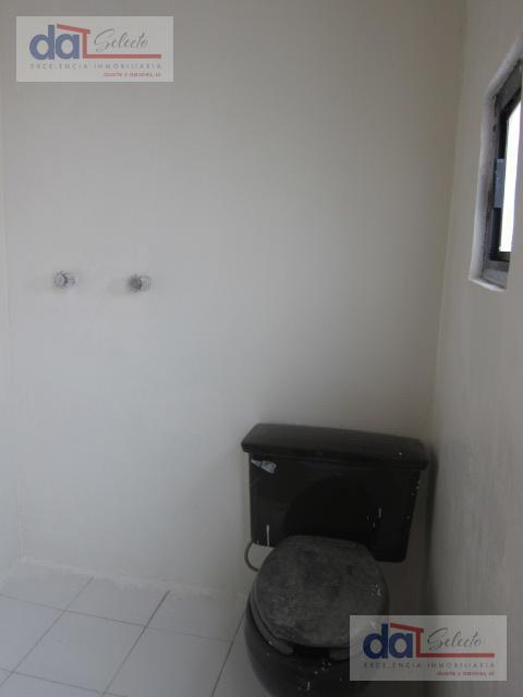 Foto Casa en Renta en  Lomas de Tecamachalco,  Naucalpan de Juárez  Bonita casa en Duplex Tecamachalco Renta